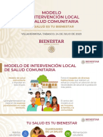 CP Salud Bienestar SC, 24jul20