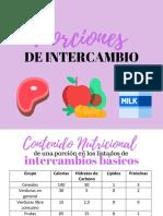 PORCIONES MORADO.pdf
