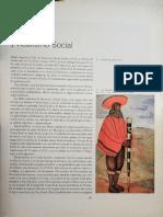 9.el indigenismo y realismo social
