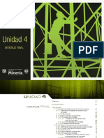 Unidad4