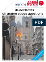 Ouest France - 19-07-2020