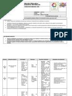 PLANEACIÓN PERIODO DIB 5 I.pdf