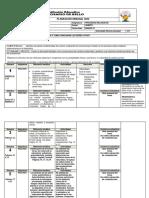 PLANEACIÓN PERIODO CIE 5 - I.pdf