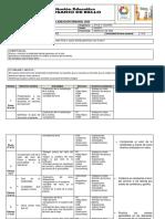 PLANEACION PERIODO ETI 5 I.pdf