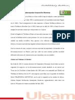 CONSULTA TRES.docx