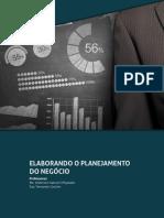 PM_Unidade 02
