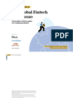 Findexable_Global-Fintech-Rankings-2020exSFA.pdf