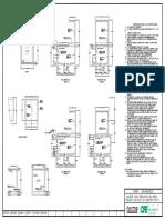 Murete MT 200-200.pdf