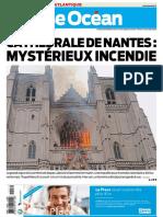 Presse Océan - 19-07-2020