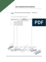 Guía para la Elaboración y Aprobación de Proyectos Eléctricos