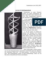 157_51.pdf