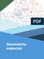 geometri espacial.pdf