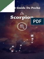 guide_poche_scorpion