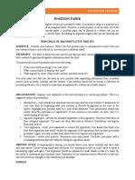 POSITION PAPER handouts.docx