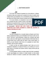 [PDF] REIVINDICACIÓN_compress