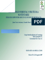 desarrollo_forestal_y_fruticola_sustentable_demanda_impostegrable_en_Michoacan.pdf