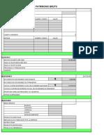 aplicativo-renta-personas-naturales-2019.xlsx