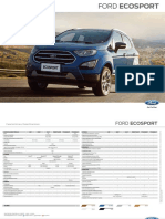 20190812075550lzkc7-fpe-ecosport-ficha-tecnica-19.pdf