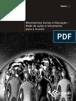 Movimentos_Sociais_e_Educação - Rede_de_ações_e_letramento_para_o_mundo_Vol1
