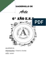 Cuadrenillo Arte.pdf