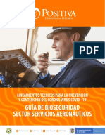 guia-bioseguridad-sector-servicios-aeronauticos