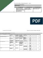 docslide.es_formatos2012.xls