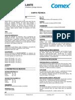 ACQUA-100 PARA MADERA AGAPITO.pdf