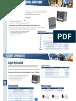 Serie-CAJA-CONTROL_ft.pdf