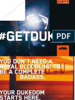 KTM Folder DUKE Range MY20 EN.pdf
