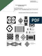 Guía Artes Visuales Séptimo básico