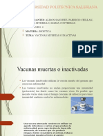 UNIVERSIDAD POLITECNICA SALESIANA.pptx