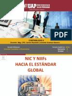 SEMANA 1 - NIC Y NIIFs – HACIA EL ESTÁNDAR GLOBAL.pdf