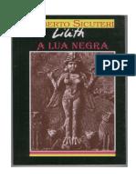 Lilith_A_Lua_Negra
