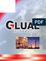 GLUAL Catalogo Industrial