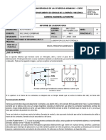 INFORME_4_RELÉS_PRINCIPIOS_GENERALES
