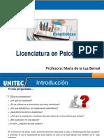Tema 1 Conceptos de Estadística (1)