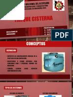 TANQUE-CISTERNA.pptx