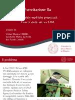 Pres_0a.pdf