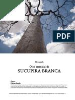 Oleo_essencial_de_Sucupira-branca-Pterodon-emarginatus.pdf
