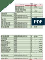 PROGRAMAS-DE-ESPORTES-DANÇAS-E-LUTAS-UFMS-1