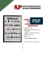 VADEMÉCUM DE MINERALES.docx