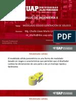 4 b.pdf