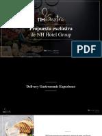 NH Gastro 2020.pdf
