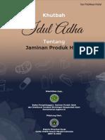 Khutbah-Idul-Adha-2020-pdf.pdf