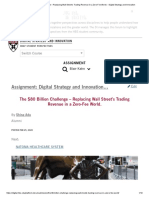 The $80 Billion Challenge – Replacing Wall Street's Trading Revenue in a Zero-Fee World. - Digital Strategy and Innovation.pdf