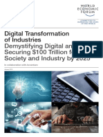 wef-digital-transformation-2016-exec-summary.pdf