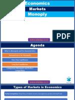 attachment_Video_1_-_Markets_Monoply_lyst7581.pdf