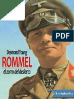 Rommel_El_Zorro_del_Desierto_Desmond_Young_pdf_·_versión_1