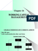 Chapter26_Working_Capital_Management