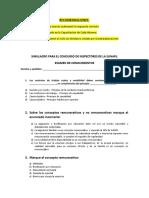 Prueba+escrita+Gaceta+laboral (1)